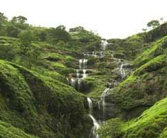 Coorg Tourism Honeymoon